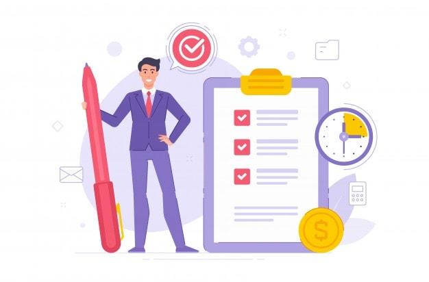 rotulos cubero gerente-completar-tareas-tiempo