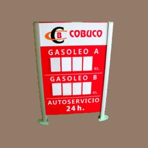 preciario_rotulacion_monolito_para_gasolineras_y_estaciones_de_servicio