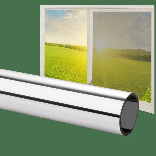 lamina de proteccion solar vinilo
